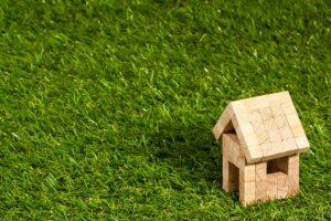 Tipp Immobilienfinanzierung