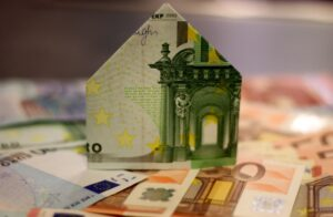 Bank- vs. Händlerkredit